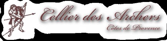 Ingeco - Référence Ingénierie vinicole : Cellier des Archers