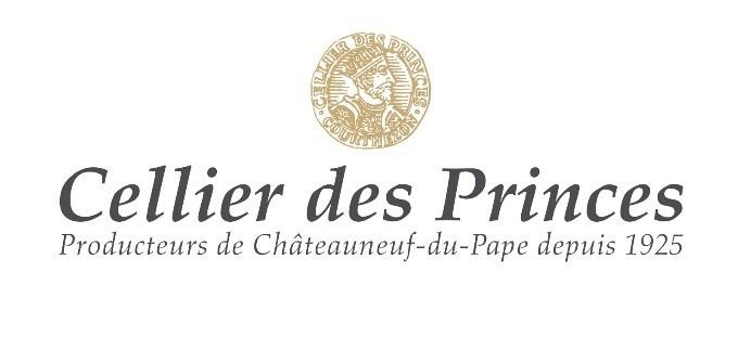 Ingeco - Référence Ingénierie vinicole : Cellier des Princes