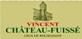 Ingeco - Référence Ingénierie vinicole : Château-Fuissé