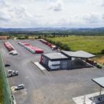 Ingeco - Ingénierie industrielle et logistique : Bergeron